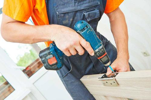 Handyman Services Newington Chimney Repair Chimney